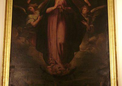 Inmaculada Caballero Arpino