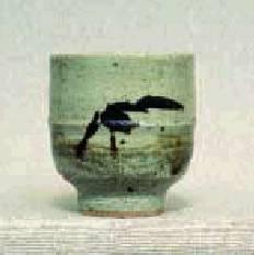 cerámica japonesa