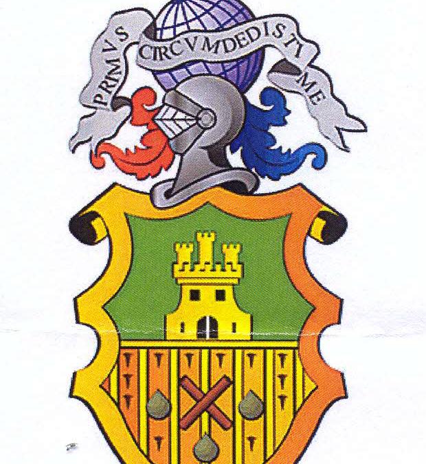 Magallanes, Elcano y Sevilla, por Correspondiente Pedro Sánchez Núnez. Martes 12; 7 tarde