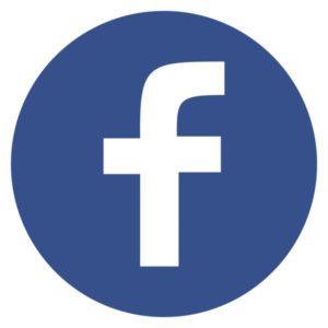 Nuevo espacio en Facebook de la Real Academia de Bellas Artes