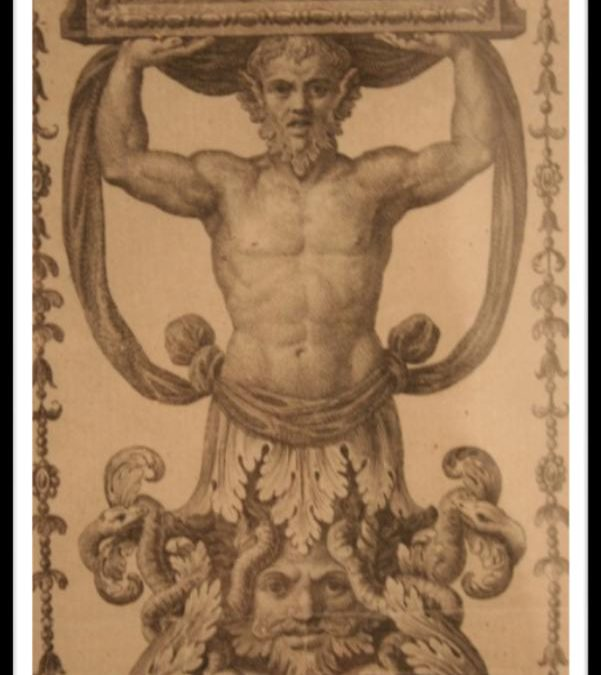 Catálogo exposición Calcográfica homenaje a Murillo