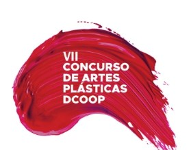 VII Concurso de Artes Plásticas DCOOP, 18 de junio al 2 de julio